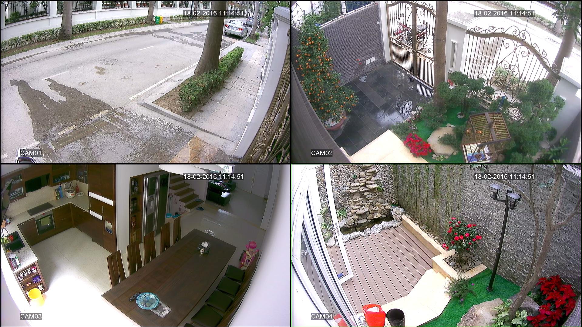 lap-dat-tron-bo-camera-hd-samtech-cong-nghe-ahd3