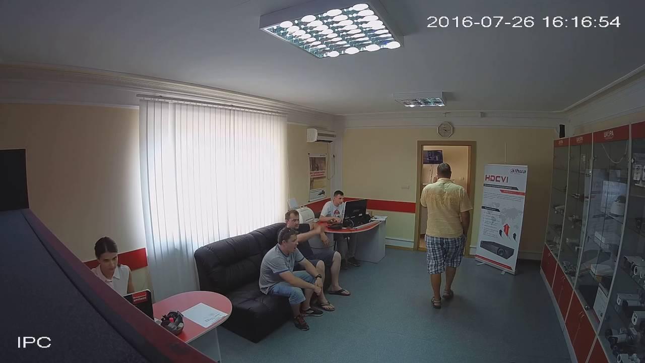 camera-khong-day-full-hd