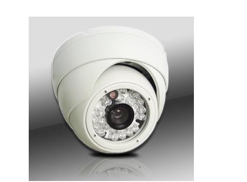Astech AST 61060CM