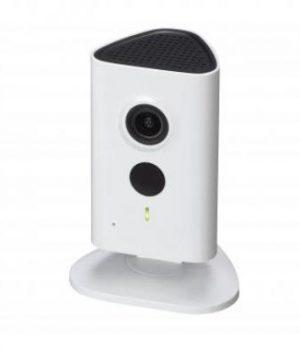 camera không dây c15
